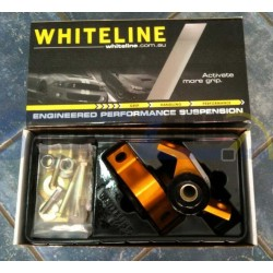 Anti lift kit confort KCA362 Whiteline - Impreza 2001-07, Outback 02-07, Saab 9 2X 05-06