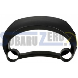 Carcasa doble ATI 52mm - Imprezas 2008-14
