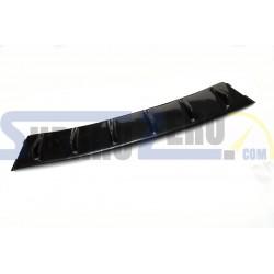 Difusor de aire de techo M2 - Subaru Impreza 2001-07