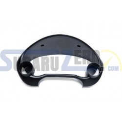 Carcasa doble SMI 52mm - Imprezas 2001-07