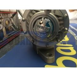 Válvula descarga turbo secuencial  HKS SQV 4 Blow Off - Impreza EJ20 GC8 1996/09-98/08