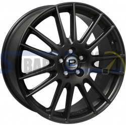 Llantas Prodrive GT1 - Subaru Universal