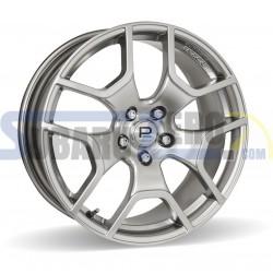 Llantas Prodrive GT2 - Subaru