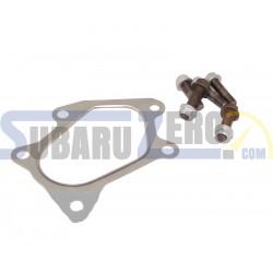 Junta con tornillos downpipe twin scroll  Subaru OEM - Impreza 01-14, Legacy 03-14