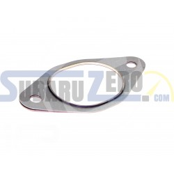 Junta downpipe single scroll Subaru OEM - Impreza 01-19, Forester turbo 02-08
