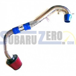 Kit de admisión - Subaru impreza 2.0R sin turbo 2006-07