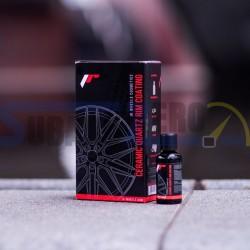 Revestimiento cerámico de cuarzo para llantas Japan Racing - Universal