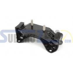 Soporte transmisión 6 velocidades Grupo N STI - Impreza 2001-14, Legacy 03-09, Forester...