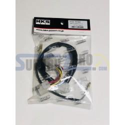 Harness turbo timer HKS FT-3 - Impreza turbo 99-07
