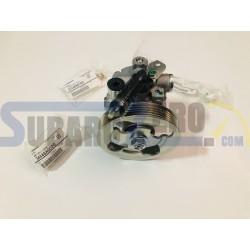 Bomba de dirección con accesorios OEM - Subaru Impreza WRX/STI 2003/07