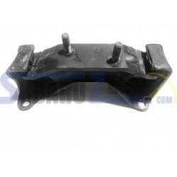 Soporte transmisión 6 velocidades OEM (Usado) - Impreza 2001-14, Legacy 03-09 y...