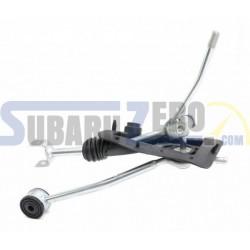 Kit de Cambio corto 5 velocidades STI - Subaru Impreza 1992-07, Forester 1997-02 y...