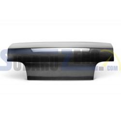 Portón trasero fibra de carbono Seibon TL9801SBIMP - Subaru impreza 1998-00