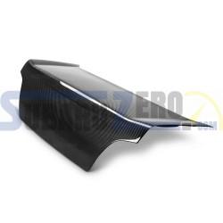 Porton trasero carbono Seibon TL0205SBIMP - Subaru Impreza 2001-05