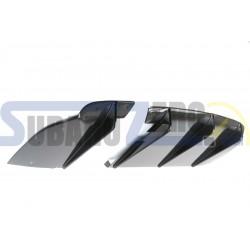 Difusor de aire trasero Carbono APR AB-820519 - Subaru Impreza 2003-07