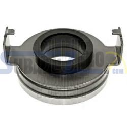 Cojinete de empuje (Rodamiento) Blue Print ASD73310 - Subaru, Nissan y Mitsubishi.