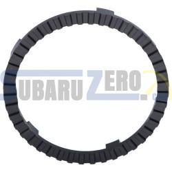 Aro sensor ABS trasero derecho/izquierdo OEM - Subaru impreza STI 2001-07