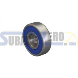 Rodamiento volante de inercia - Subaru Impreza, Forester, Legacy, Outback, BRZ