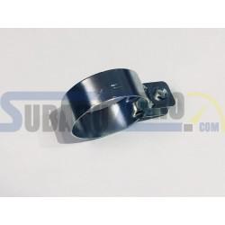 Soporte motor lava faros OEM 86644SA000 - Subaru Impreza 06-07, Forester 08-11, Legacy...