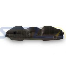 Cubierta del alternador carbono APR CBE-WRXALT - Subaru Impreza 2001-07