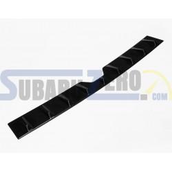 Difusor de aire de techo  M2 - Subaru Impreza  sedan 2008-14