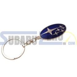 Llavero emblema Subaru - Subaru