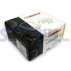 Conjunto aros piston 100mm Wiseco  - Imprezas STI 2006+ / Forester XT EJ25 2006-10