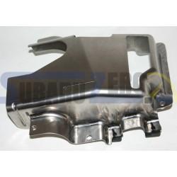 Placa separadora del carter de aceite OEM - Subaru Impreza 2003-19, Forester 05-11,...