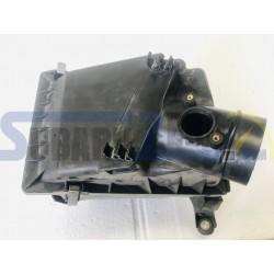 Caja filtro aire Subaru Impreza STI (usado) - Impreza WRX/STI 2001-07