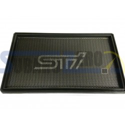 Filtro de aire sustitución Grupo N STI - Impreza turbo 1992-07, Forester turbo 97-04,...