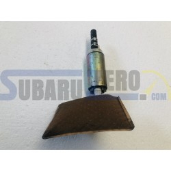 Bomba gasolina 190LPH STI blobeye OEM (usada) - Impreza WRX/STI 01-07, Forester 02-07,...
