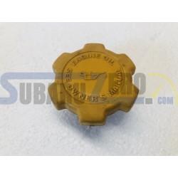 Tapón de aceite Subaru (usado) - Subaru Universal