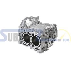 Bloque corto vacío Subaru OEM - Impreza/Forester EJ25