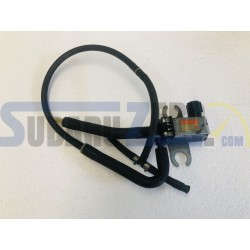 Control Solenoide 2 vías OEM (usado) - Subaru impreza WRX/STI 2001-07, Forester turbo...