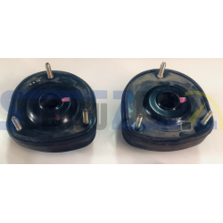 Copelas amortiguación traseras OEM (usadas) - Impreza WRX/STI 2001-07
