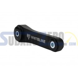 Soporte parada de motor Whiteline - Subaru Impreza 1993-14, Forester 2002-13, XV 2011-17