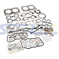 Kit de juntas motor OEM - Subaru Impreza STI EJ257 2008/17