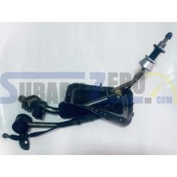 Kit de Cambio OEM 6 velocidades SUBARU (USADO) - Subaru Impreza STI 2001-09