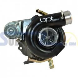 Turbo single scroll TD05H-16GXT 7cm^2 Blouch - Impreza WRX 2001-07, STI 2001-19