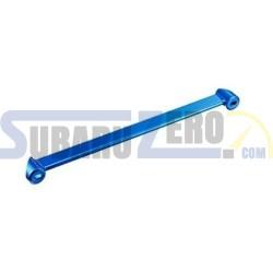 Soporte barra de brazo inferior Tipo I Cusco - Impreza WRX/STI 2001-07