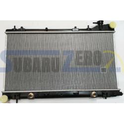 Radiador de agua - Subaru Forester SG 2002-07