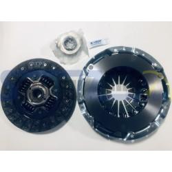 Kit embrague stage 1 EXEDY - Impreza WRX 2005-16, Forester 03-05, Legacy 07-08