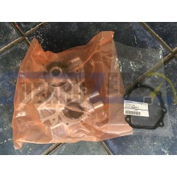 Bomba de agua OEM - Impreza WRX/STI, Forester y Legacy  2001-05