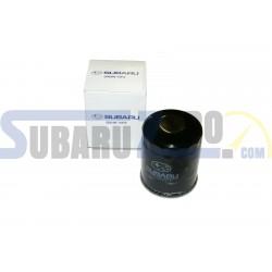 Filtro de aceite Subaru EE20Z OEM - Subaru Diesel Universal