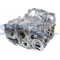Bloque corto vacío Subaru OEM EE20 - Impreza, Forester y Legacy Diesel 2008-13