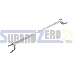 Barra torretas trasera MEGAN RACING - Subaru Impreza VAB 2015-20