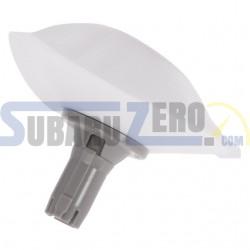 Filtro deposito de combustible Subaru OEM - Impreza 92-07, Forester 97-08 y...