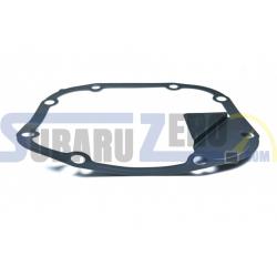 Junta diferencial trasero OEM - Subaru Impreza STI 2001-16