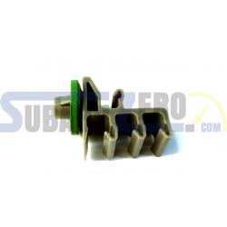 Abrazadera fijador linea de combustible 42038FA020 OEM - Subaru Impreza 2001-07
