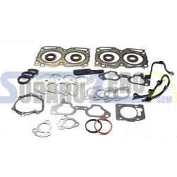 Kit de juntas motor OEM - Subaru Impreza STI bugeye 2001/02